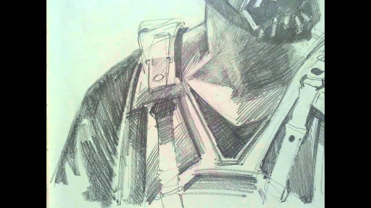 Rises Drawing Rises Bane Drawings