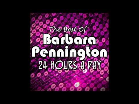 Barbara Pennington - I've Been A Bad Girl 1988 MP3