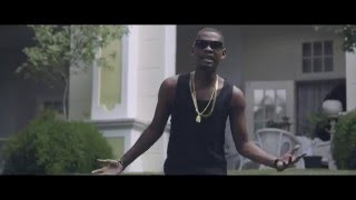 Ben Pol feat. Avril & Rossie M - NINGEFANYAJE (Official Music Video)