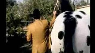 Watch Los Rieleros Del Norte Prieta Orgullosa video