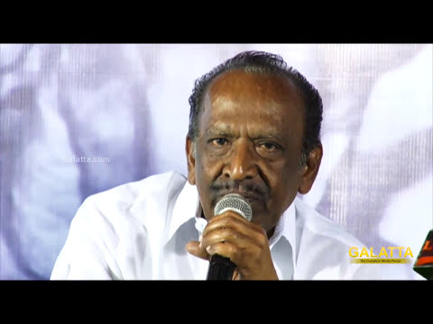 Director J.Mahendran talks about his new movie