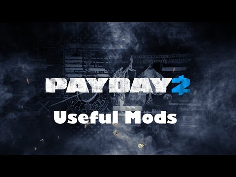 North hollywood payday advance