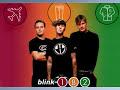 Anthem - Blink-182