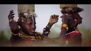 Kifle Wosene - Umelgela(ኡመልጌላ) - New Ethiopian Music 2018(Official Video)