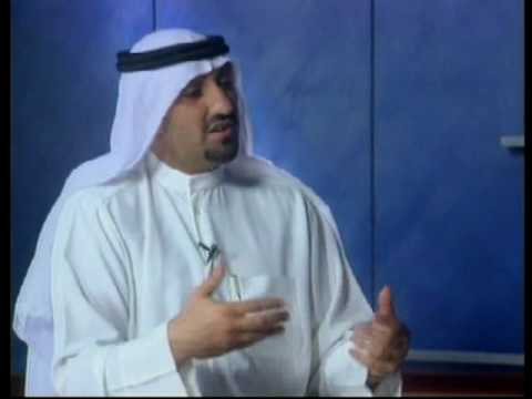 Tv Talk On Kuwait Tv2 - Dr Zakir Naik (1 11) video