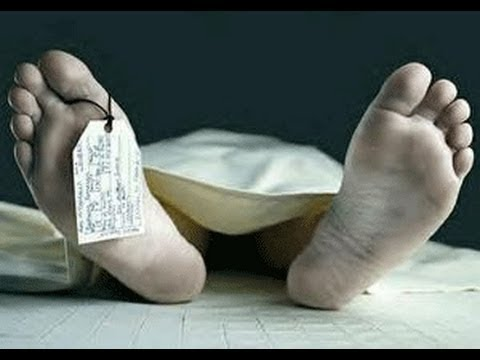 Death Is Like Sleeping ᴴᴰ | Khalid Yasin video