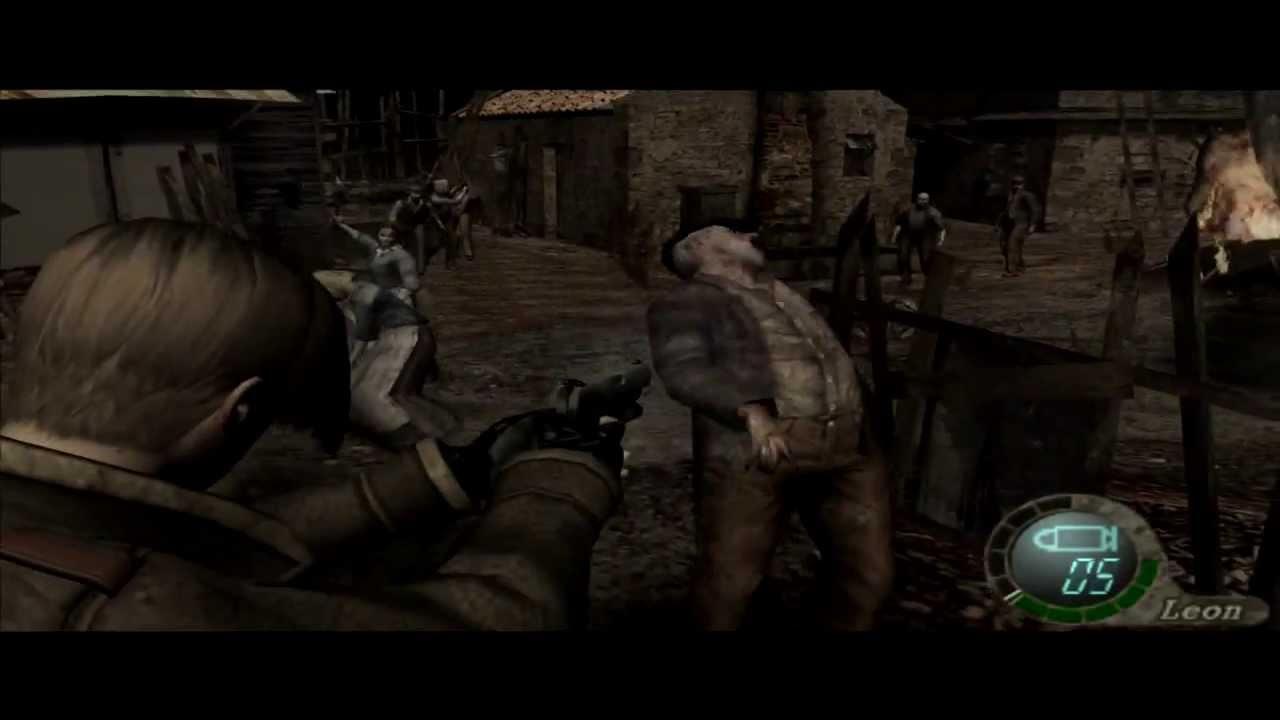 Resident Evil 4 Chainsaw Guy maxresdefault.jpg