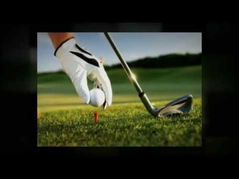 Swing Mechanics Golf Swing Mechanics