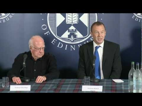 professor-peter-higgs-reflects-on-new-particle-discovery.html