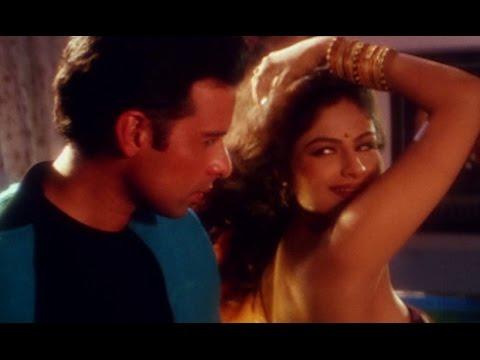 Pyar Wale Rang - Full Song - Hote Hote Pyaar Ho Gaya