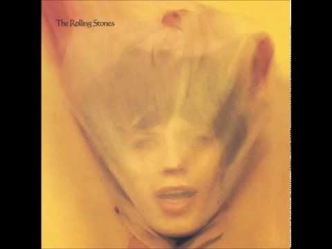 Rolling Stones - Star Star