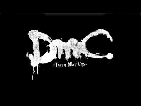 DMC - Devil May Cry videolu inceleme