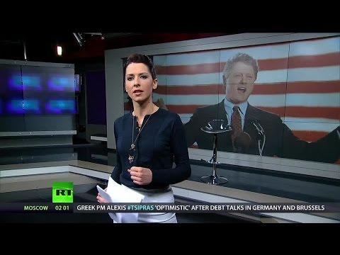 [525] Pentagon's Death Economy, HSBC Still Criminals & Deadly Denver PD