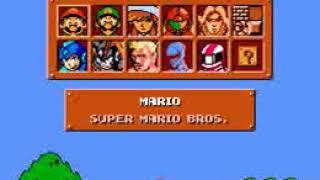 Super Mario Bros. Crossover(Flash)(explodingRabbit)(v3.1.21) PT(Pt 3)(07-20-19)