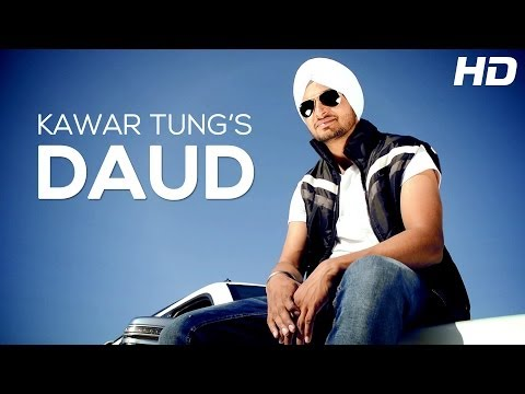 Kawar Tung - New Punjabi Full Song - Har Passey Daud - Punjabi Songs 2014 Latest - Full HD