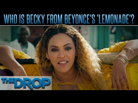 Beyoncé's 'Lemonade' Allegedly Calls Out Jay Z for Cheating - The Drop Presented by ADD