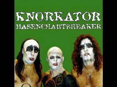 Knorkator - Hardcore