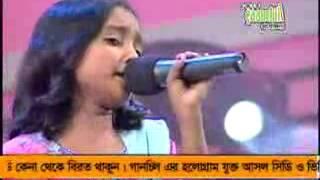 khude gaanraj Jhuma song Charidike rakhbi nojor