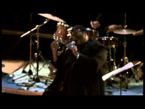 Marvin Gaye - Flyin