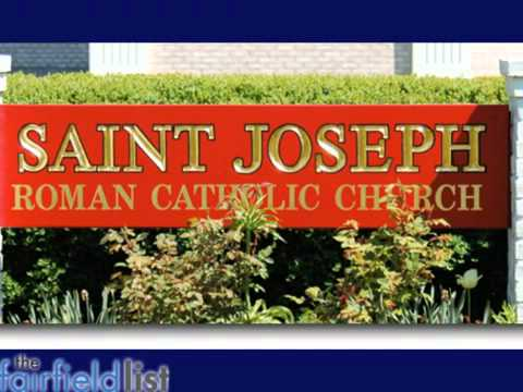 St Joseph School   Brookfield CT - 06/15/2012