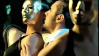 Виталий Козловский - Красота разлука