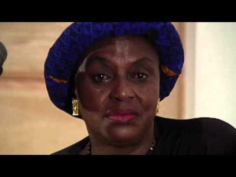 Mama Africa 5 Nov 2015 Promo