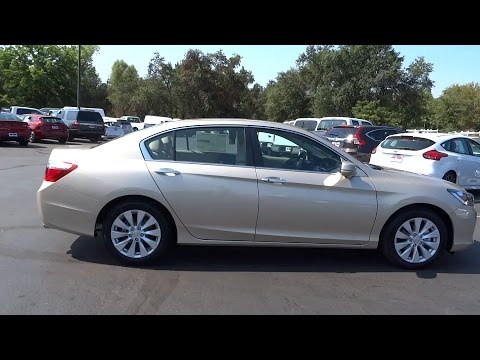 2015 HONDA ACCORD Redding, Eureka, Red Bluff, Northern California, Sacramento, CA 15H947