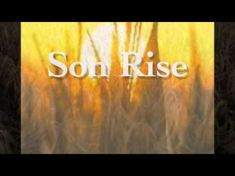 Son Rise - Ronnie Kimball