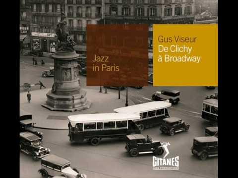 Gus Viseur - Swing Valse