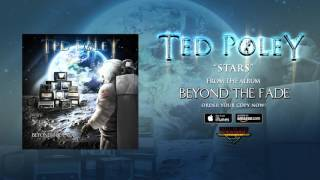 TED POLEY - Stars (Audio)