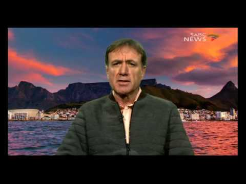 Question Time: World No Tobacco Day, 01 June 2016