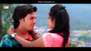 New Uttrakhandi Song 2017 !! Hit De Chhori Urmila !! Jitendra Tomkyal !! atS hd soNG