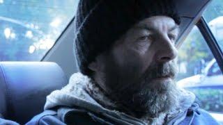 Getting A Homeless Man Home