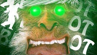 WE GOT BIGFOOT! - Bigfoot Gameplay Part 4