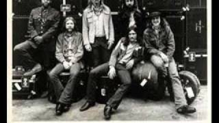 Watch Allman Brothers Band Can