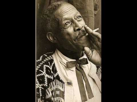 Son House Don't You Mind People Grinnin' In Your Face with Intro