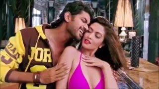 3G Song Hero 420 Bengali Movie Om Riya Nusraat Eskay 2016