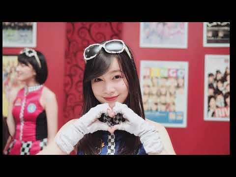 Download UNDERGIRLS JKT48 2018 Tsugi no Season Mp4 baru