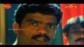 Tejabhai & Family - mimics super 1000 Malayalam Movie Comedy Scene jagatheesh and sinidine