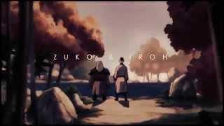 download musica ZUKO + IROH bet my life