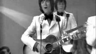 Watch Hollies A Taste Of Honey video