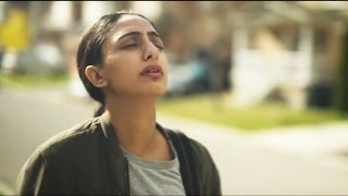 'HANERI' A SHORT FILM ON MENTAL HEALTH IN THE PUNJABI COMMUNITY