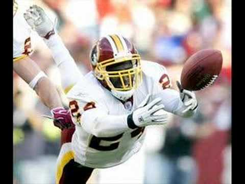 "SUBSCRIBE FOR MORE* A movie I made of the Washington Redskins, a team in the NFL. The song is done by Grits and it is entitled ""IF I."" Enjoy...and remember ..."