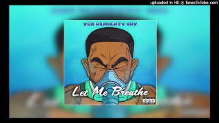 "YBN Almighty Jay ""Let Me Breathe"""