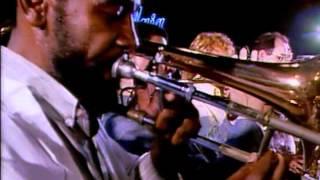 Tim Maia In Concert Descobridor Dos Sete Mares 1989 Hq