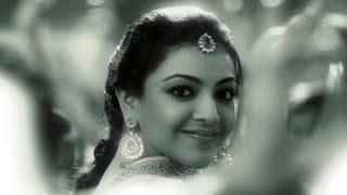 Mujh Mein Tu Full Song with Lyrics | Special 26 | Akshay Kumar, Kajal Agarwal