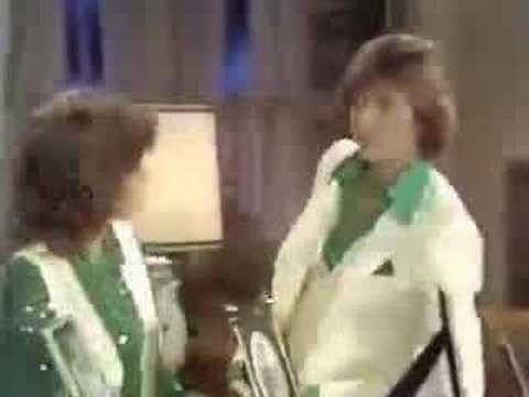 Carpenters - A Christmas Portrait 1978 (Part 2) Video