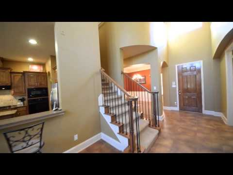 Home for Sale 944 Pheasant Dr , Allen, TX 75013 - Allen ISD
