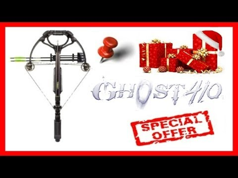 Crossbows For Sale   Crossbow Reviews   Best Crossbow Spot