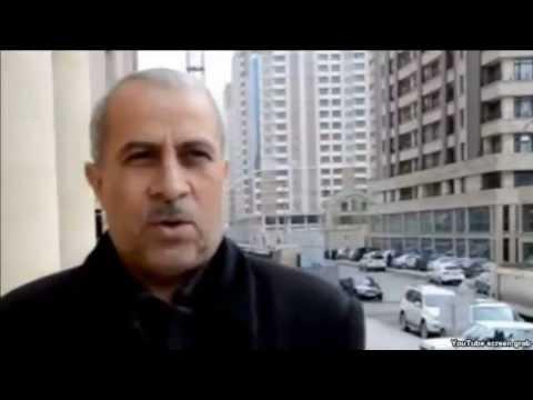 Vasif Talıbovu niyə təltif etməli?